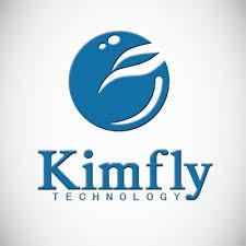 Kimfly