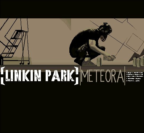 linkin park greatest hits album m4a
