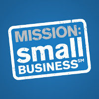 Chase LivingSocial Mission Small Business Grants