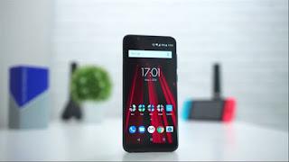 Review Asus Zenfone Max Pro M1: Smartphone Gaming Harga Terjangkau