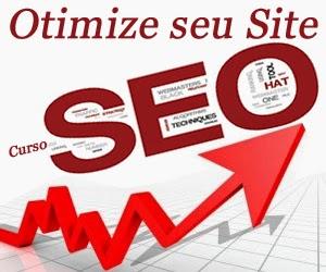 como otimizar sites