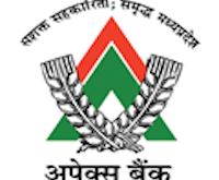 Madhya Pradesh Cooperative Bank  jobs,latest govt jobs,govt jobs,latest jobs,jobs,madhya pradesh govt jobs,bank jobs,Managers jobs,Cooperative Bank jobs