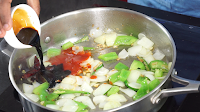 Chilli sauce-soysauce-and-vinegar