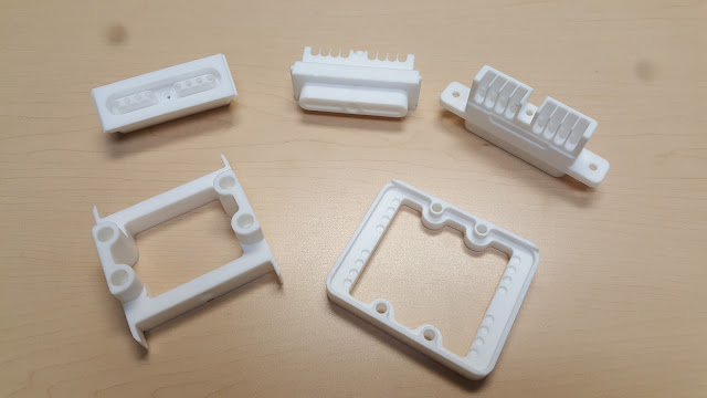 Helping you fabricating plastic with CNC Custom Plastics Machining | Fremont CA | AJ Solution machining | (510) 491-7076