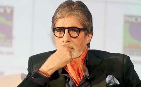 Amitabh Bachchan Falls Ill, Doctors Rush To Jodhpur To Treat The Actor, New Delhi, News, Hospital, Treatment, Doctor, Blogger, Cinema, Entertainment, Bollywood, National