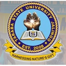 TASU Admission List