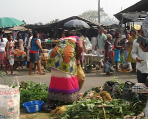cultists rivers state market
