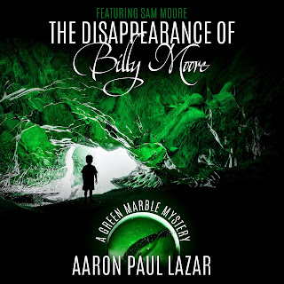 http://www.amazon.com/Disappearance-Billy-Marble-Mysteries-featuring-ebook/dp/B016A6YWRY/ref=sr_1_1?ie=UTF8&qid=1456556614&sr=8-1&keywords=the+disappearance+of+billy+moore