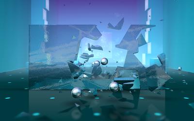 Smash Hit 1.3.3 Apk Full Game Free Download