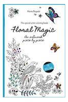 https://www.amazon.com/Floral-Magic-special-coloring-artwork/dp/1540499448/ref=sr_1_1?ie=UTF8&qid=1480592790&sr=8-1&keywords=maria+bogade