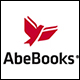 Conservation Africa News - Buy from AbeBooks