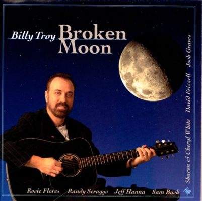 oms25030-broken-moon-billy-troy-cover
