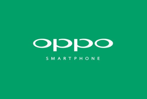Daftar Harga OPPO Terbaru Dan Spesifikasi Lengkap 2019