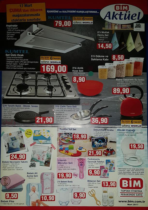 http://www.marketaktuelleri.com/2017/02/23-subat-a101-market-aktuel-urunler.html