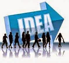 Kumpulan Ide Peluang Usaha Bisnis Rumahan dan Kerja Sampingan