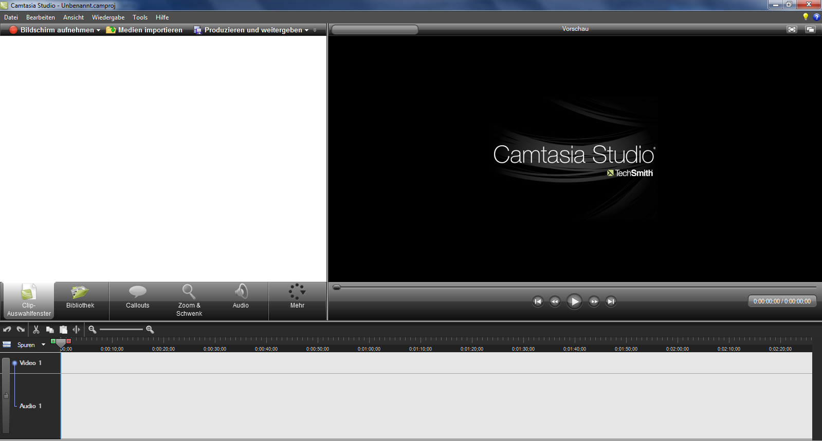 camtasia studio 7.1 1 key