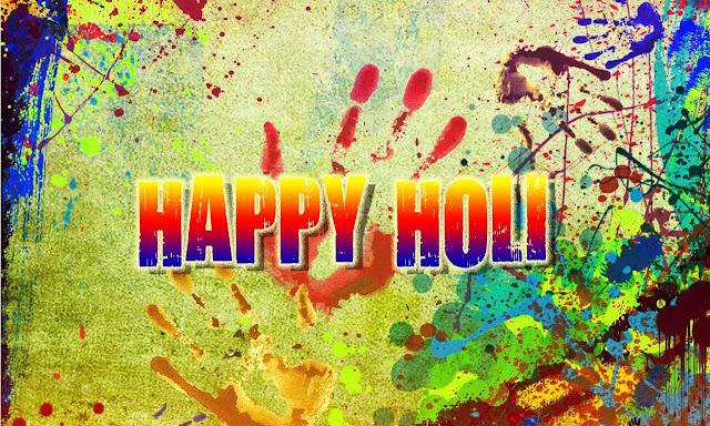 Articles, holi 2017, Holi Festival, Holi Pooja, holi puja, Holika Dahan Process, Holika Dahan Puja, Puja Vidhi, Slider, happy holi,