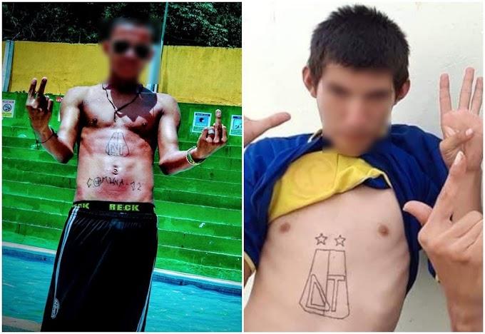 Luto en familias ibaguereñas por muerte trágica de dos hinchas del DEPORTES TOLIMA