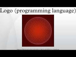 Logo programming language ebook
