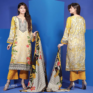 Lala-summer-classic-lawn-prints-suits-2017-for-girls-8