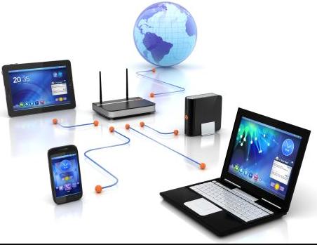 What is Internet Protocol ip Address