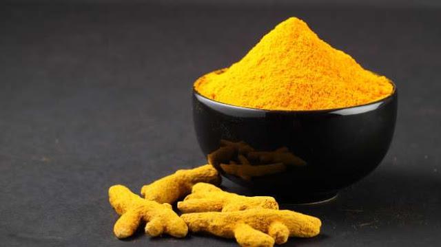 Ternyata 10 Makanan ini Efektif untuk Melawan Sel Penyebab Kanker Payudara