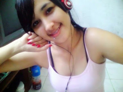 download bokep gratis