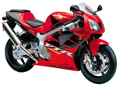 http://www.reliable-store.com/products/honda-vtr1000f-service-repair-manual-1998-1999-2000-200