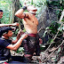 Zul Ariffin puas kerana Tombiruo: Penunggu Rimba