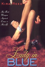 The Lady in Blue 1996 Watch Online