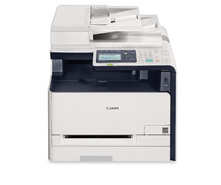 Canon Color imageCLASS MF8280Cw Driver, Review, Price