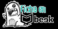 https://www.beek.io/books/enlazados-attachments