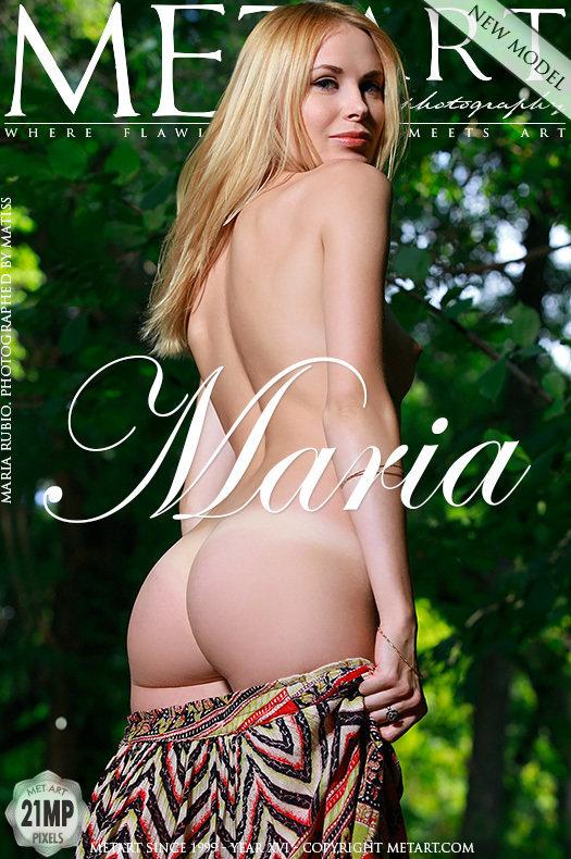 Maria Rubio - Presenting-j6w9vsd1nn.jpg