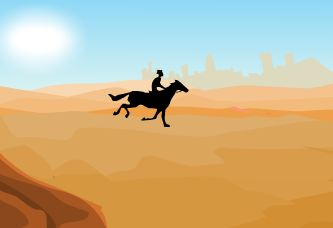 TollFreeGames Cowboy Hut …