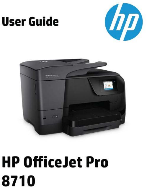 hp officejet pro 8710 user manual printer manual guide rh printermanualguides blogspot com hp printer officejet 3830 manual hp printer manual officejet 4630