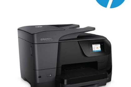 Hp Deskjet 1112 Compact Printer Manual