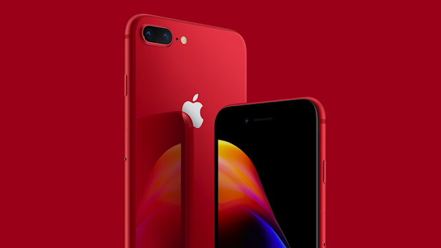 screenshot_248 Apple starts selling the iPhone 8 PRODUCT RED ....(a fairy tale without a dragon) Apple