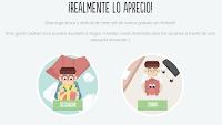 5 . webs con iconos gratis. Image