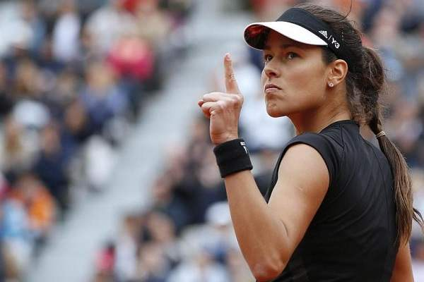 US-Open-Tennis-2016-Live-Streaming-Free