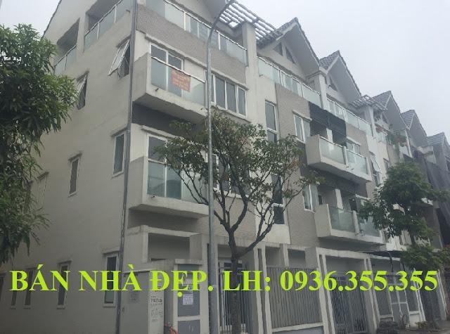 Bán nhà ngõ phố Vũ Ngọc Phan, Láng Hạ