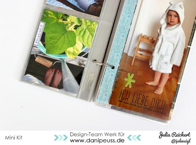 http://danipeuss.blogspot.com/2016/07/project-life-baby-minialbum-mit-dem.html