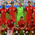 Ini 9 Fakta Jelang Kroasia vs Inggris di Semifinal Piala Dunia 2018