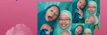 Ingin Menjadi Ibu yang Menyenangkan bagi Anak? Pelajari Cara-cara Ini!