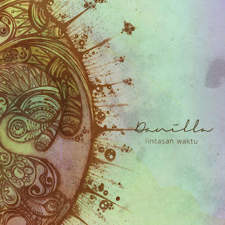 Danilla - Lintasan Waktu - Album (2017) [iTunes Plus AAC M4A]