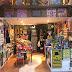 Confiança e positividade: conheça a proposta artística da loja sem vendedor