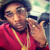 2324Xclusive Update: Is Burna Boy Mocking Olamide With This Tweet? (See Tweet)