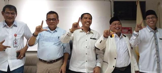 Cawagub DKI Pendamping Anies Makin Gak Jelas, Gerindra Malah Bilang Gini