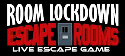 Escape Rooms Essex