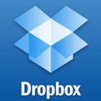 dropbox come hosting