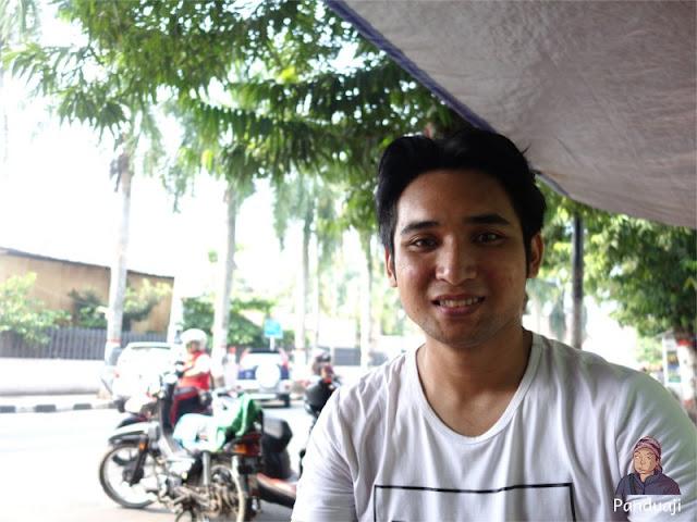 Lanang Aji